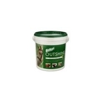 OSS20.Outshine with spearmint 20kg