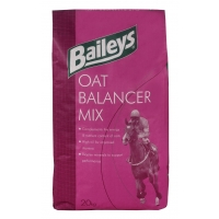 OBM.Oat Balancer Mix
