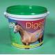 DP1.Digest Plus 1kg