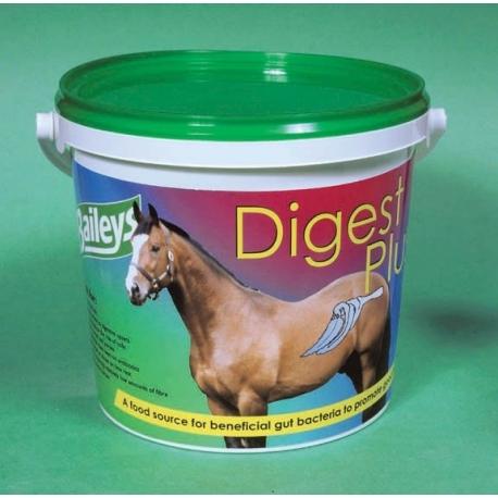 DP5.Digest Plus 5kg