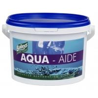 AA2.Aqua-Aide 2 kg