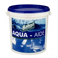AA9.Aqua-Aide 9 kg