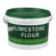 LIMEP.Limestone Flour 3 kg