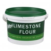 LIME25.Limestone Flour 25 kg