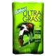 ultra grass
