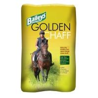 Golden Chaff
