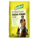 BEM. Everyday High Fibre Mix