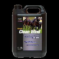 Race On Clean Wind 5L