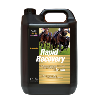 Rapid Recovery 5L