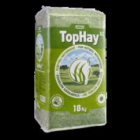Top Hay 18 KG
