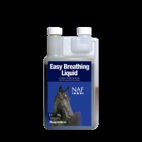 Easy Breathing Liquide